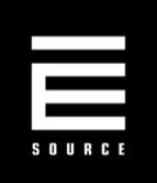 esource logo
