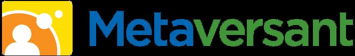 Metaversant Group, Inc.