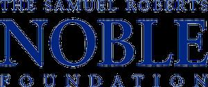 NobleLogo_blue_300