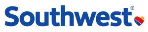 southwest-logo14